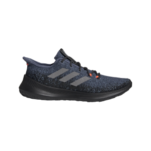 Adidas SenseBounce + - Mens Running Shoes