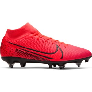 Nike Mercurial Superfly 7 Academy SG-PRO AC - Mens Football Boots