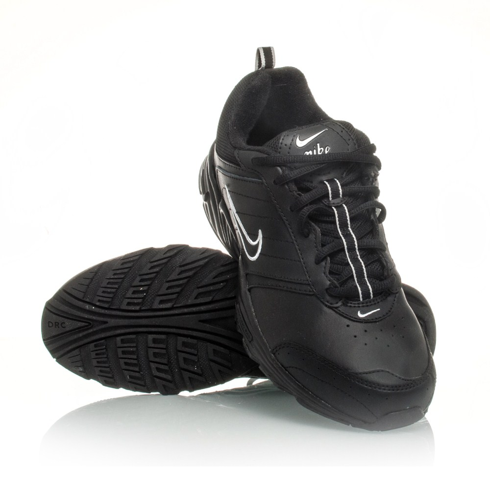 Nike Womans Walking Shoe Australia