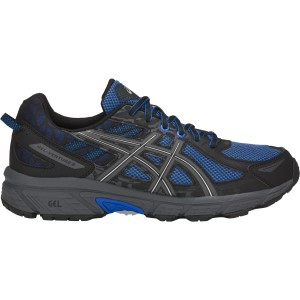 Asics Gel Venture 6 - Mens Trail Running Shoes
