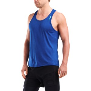 2XU XVent G2 Mens Training Tank
