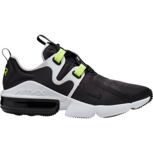 Nike Air Max Infinity - Mens Sneakers