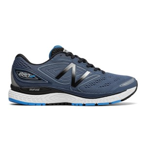 New Balance 880v7 - Mens Running Shoes