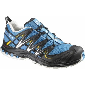 Salomon XA PRO 3D - Mens Trail Running Shoes