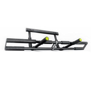 PTP Pull Up Pro - Pull Up Bar
