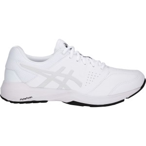 Asics Gel Quest FF LE - Womens Cross Training Shoes