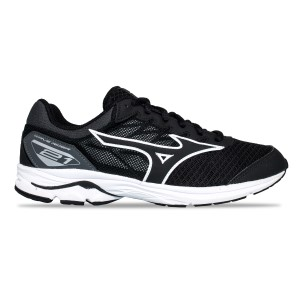Mizuno Wave Rider 21 - Kids Running Shoes