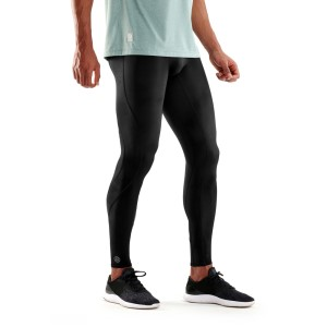 Skins DNAmic Mens Compression Long Tights