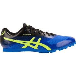 Asics Hyper LD 6 - Mens Long Distance Track Spikes
