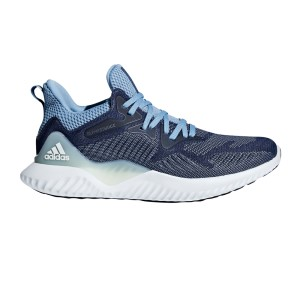 Adidas AlphaBounce Beyond - Womens Running Shoes