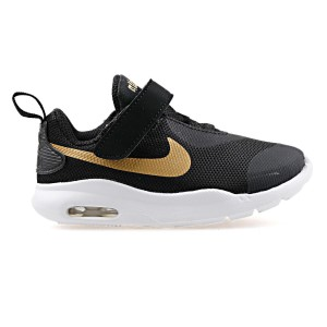 Nike Air Max Oketo VTB TDV - Toddler Sneakers