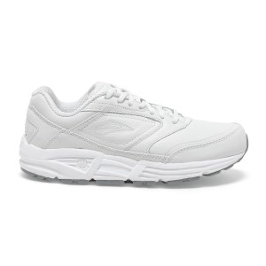 Brooks Addiction Walker - Mens Walking Shoes