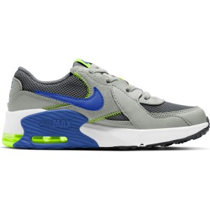 Nike Air Max Excee PS - Kids Sneakers