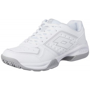 Lotto T-Tour XI 600 - Womens Tennis Shoes