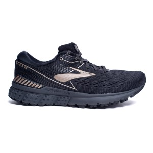 9b6e1a82a9b Brooks Adrenaline GTS 19 Metallic Pack - Womens Running Shoes