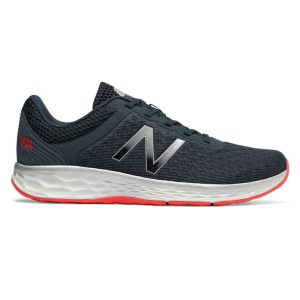 New Balance Fresh Foam Kaymin - Mens Running Shoes