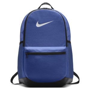 Nike Brasilia Medium Training Backpack