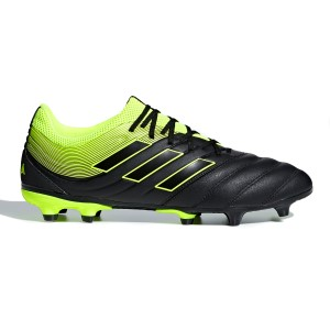 Adidas Copa 19.3 Firm Ground - Mens Football Boots