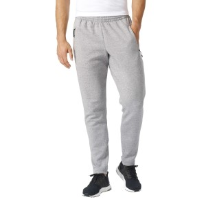 Adidas Stadium Mens Training Pants
