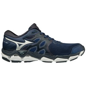 Mizuno Wave Horizon 3 - Mens Running Shoes