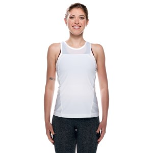 Casall Simply Awesome Womens Training Tank