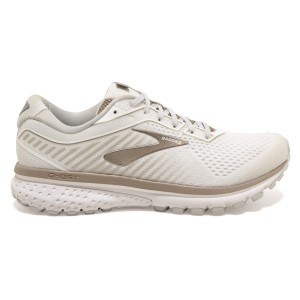 Brooks Ghost 12 LE - Womens Running Shoes