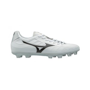 Mizuno Rebula V3 - Mens Football Boots