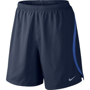 Nike Dri-Fit Challenger 7 Inch 2-in-1 Mens Training Shorts