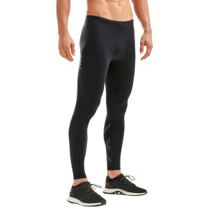 2XU Aspire Mens Compression Tights