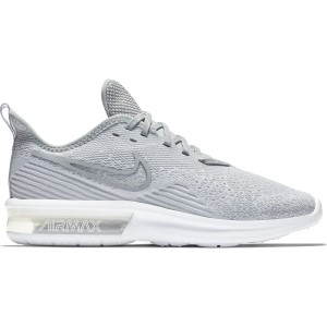 d98e0521e515 Nike Air Max Sequent 4 - Womens Sneakers
