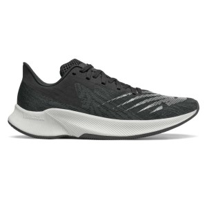 New Balance FuelCell Prism  - Mens Running Shoes