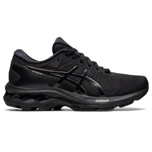 Asics Gel Kayano 27 GS - Kids Running Shoes