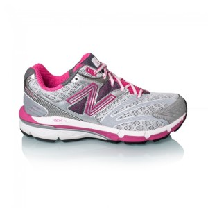 New Balance 1040v4 - Womens Running Shoes