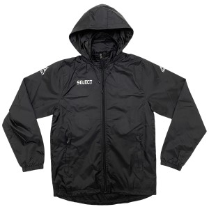 Select Australia Kids Rain Jacket