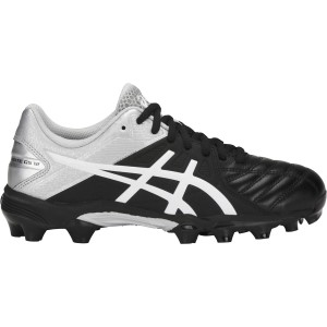 Asics Gel Lethal Ultimate GS 12 - Kids Football Boots