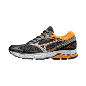 Mizuno Wave Equate - Womens Running Shoes