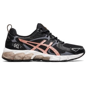 Asics Gel-Quantum 180 - Womens Sneakers