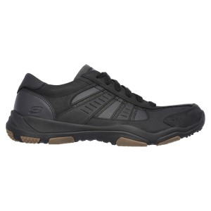 Skechers Larson Nerick - Mens Walking Shoes