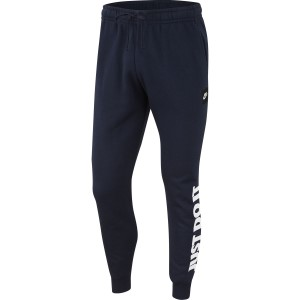 Nike Sportswear JDI Fleece Mens Sweatpants
