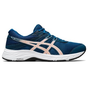 Asics-Gel Contend 6 - Womens Running Shoes