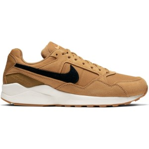 Nike Air Pegasus '92 Lite SE - Mens Sneakers
