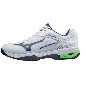 Mizuno Wave Exceed Tour 2 AC - Mens Court Shoes