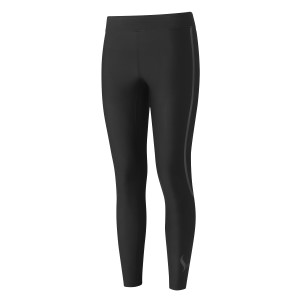 Casall Sculpture Extreme Womens Training Tights