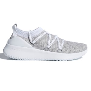 Adidas Ultimamotion - Womens Casual Shoes