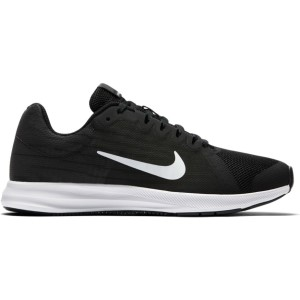 Nike Downshifter 8 GS - Kids Running Shoes