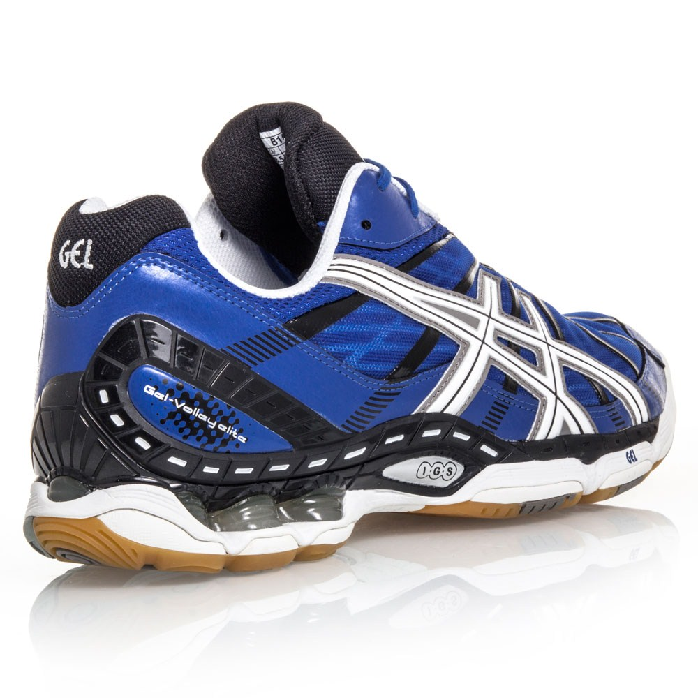 Asics Canada Shoes For Men