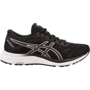 Asics Gel Excite 6 - Womens Running Shoes
