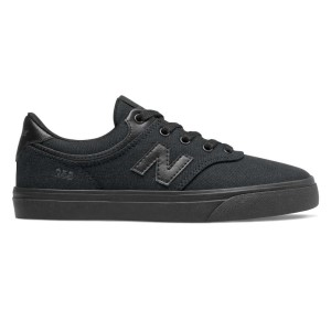 New Balance Numeric 255 - Kids Boys Sneakers