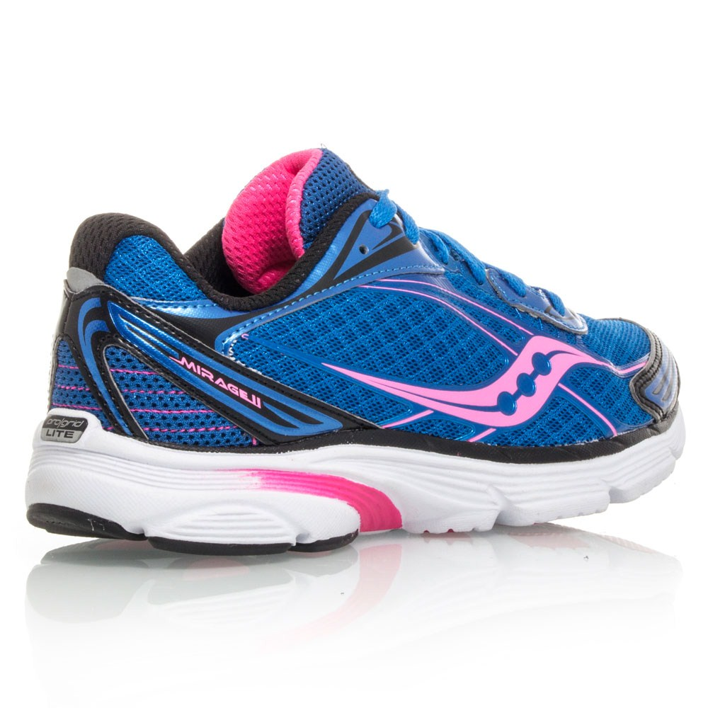 Saucony Womens Shoes Australia