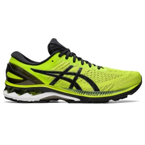 Asics Gel Kayano 27 - Mens Running Shoes